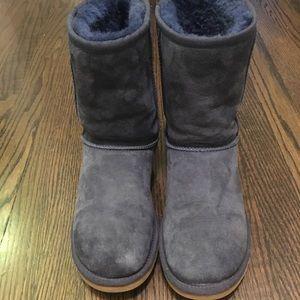UGG Shoes - Women's Ugg Short Boots